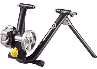 CYCLE OPS FLUID 2 TRAINER